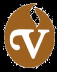 Vienna Coffee Company logo image