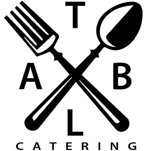 TBLA-logo